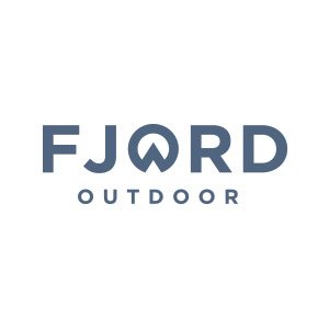 Fjord outdoor