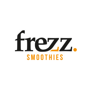 Frezz Smoothies