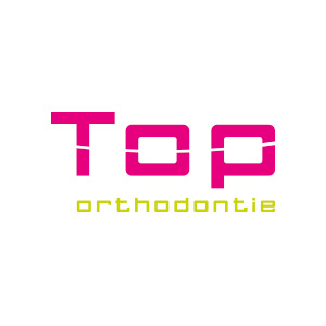 Top Orthodontie