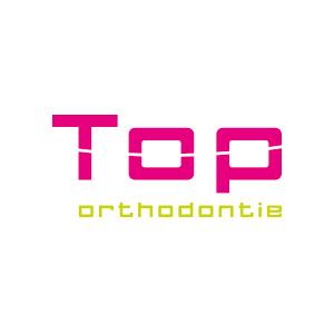 Top Orthodontie